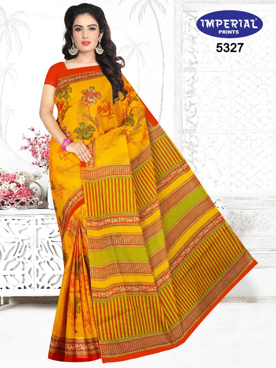 Imperial Rashi Super B Saree Sari Wholesale Catalog 10 Pcs 4 - Imperial Rashi Super B Saree Sari Wholesale Catalog 10 Pcs