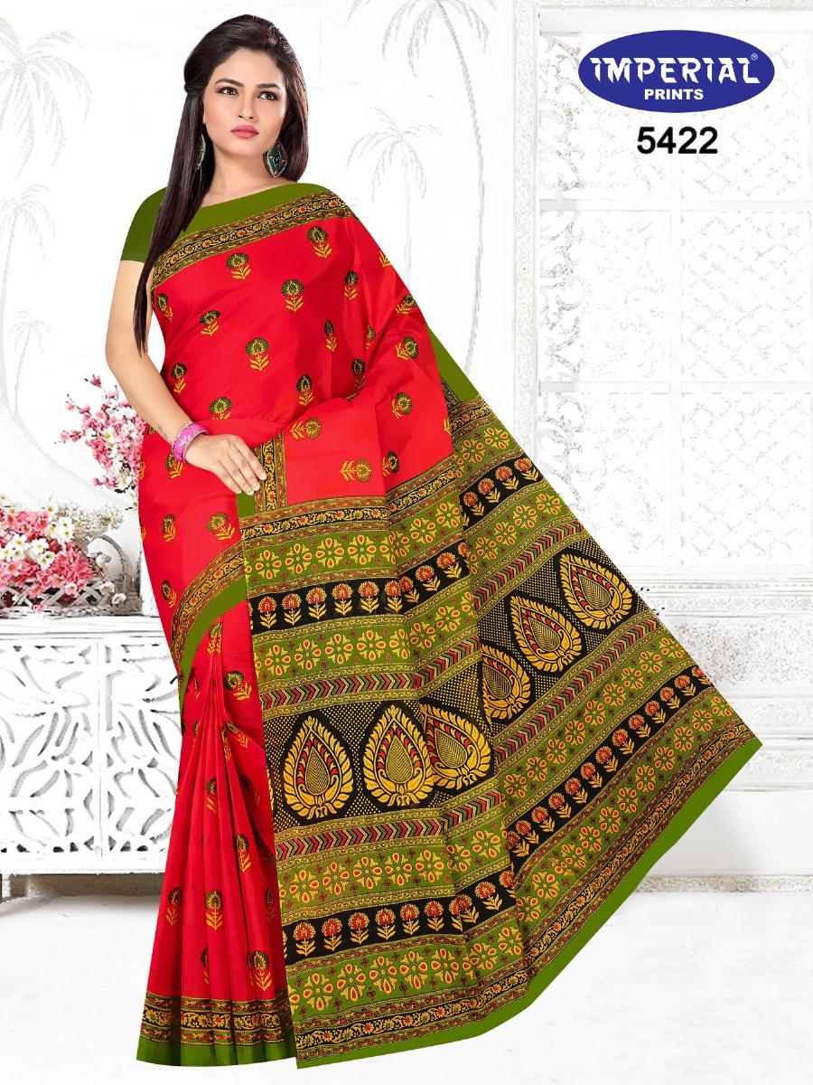 Imperial Rashi Super B Saree Sari Wholesale Catalog 10 Pcs 5 - Imperial Rashi Super B Saree Sari Wholesale Catalog 10 Pcs