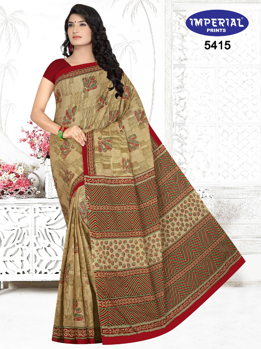 Imperial Rashi Super B Saree Sari Wholesale Catalog 10 Pcs 9 - Imperial Rashi Super B Saree Sari Wholesale Catalog 10 Pcs