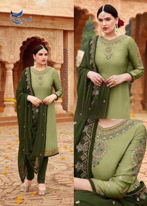 Seriema Shahnaz by Readymade Salwar Suit Wholesale Catalog 4 Pcs 10 510x714 - Seriema Shahnaz by Readymade Salwar Suit Wholesale Catalog 4 Pcs