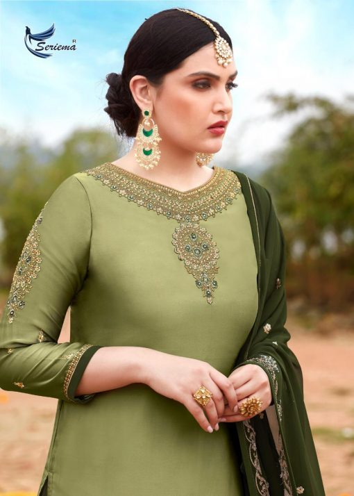 Seriema Shahnaz by Readymade Salwar Suit Wholesale Catalog 4 Pcs 7 510x714 - Seriema Shahnaz by Readymade Salwar Suit Wholesale Catalog 4 Pcs