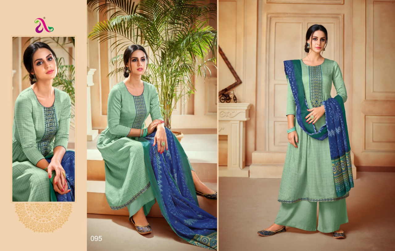 Angroop Plus Iznik Nx Salwar Suit Wholesale Catalog 6 Pcs 1 - Angroop Plus Iznik Nx Salwar Suit Wholesale Catalog 6 Pcs