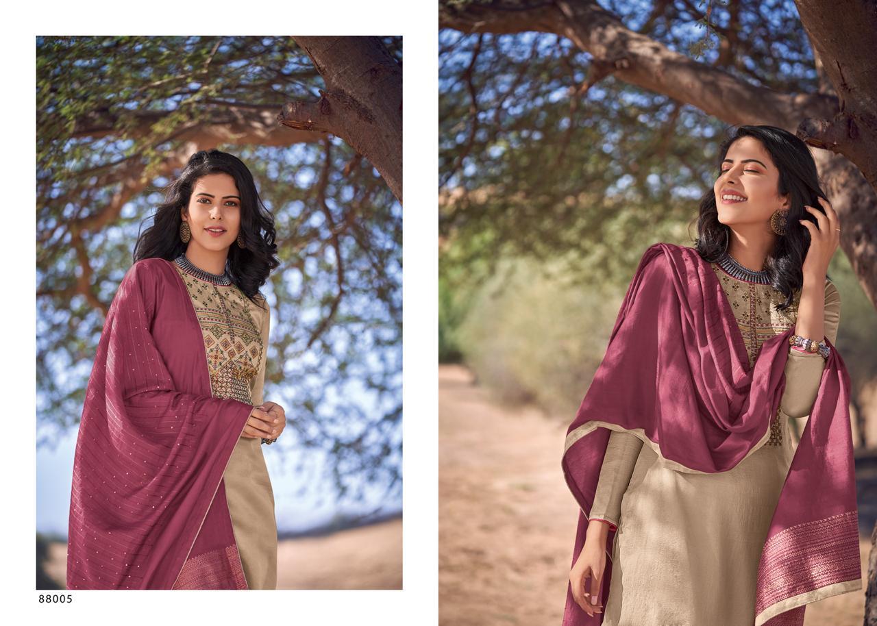 Deepsy Bailey Salwar Suit Wholesale Catalog 6 Pcs 12 - Deepsy Bailey Salwar Suit Wholesale Catalog 6 Pcs