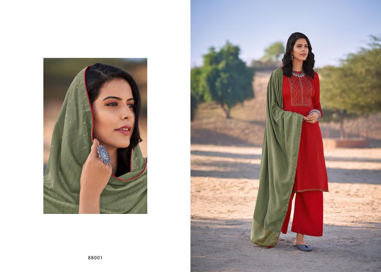 Deepsy Bailey Salwar Suit Wholesale Catalog 6 Pcs 14 - Deepsy Bailey Salwar Suit Wholesale Catalog 6 Pcs