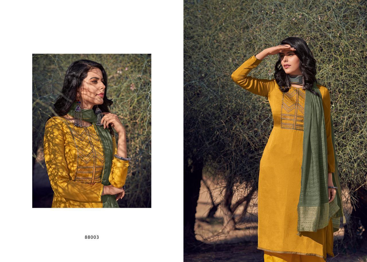 Deepsy Bailey Salwar Suit Wholesale Catalog 6 Pcs 5 - Deepsy Bailey Salwar Suit Wholesale Catalog 6 Pcs