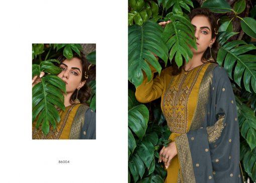 Deepsy Royal Touch Vol 3 Salwar Suit Wholesale Catalog 6 Pcs 10 510x364 - Deepsy Royal Touch Vol 3 Salwar Suit Wholesale Catalog 6 Pcs