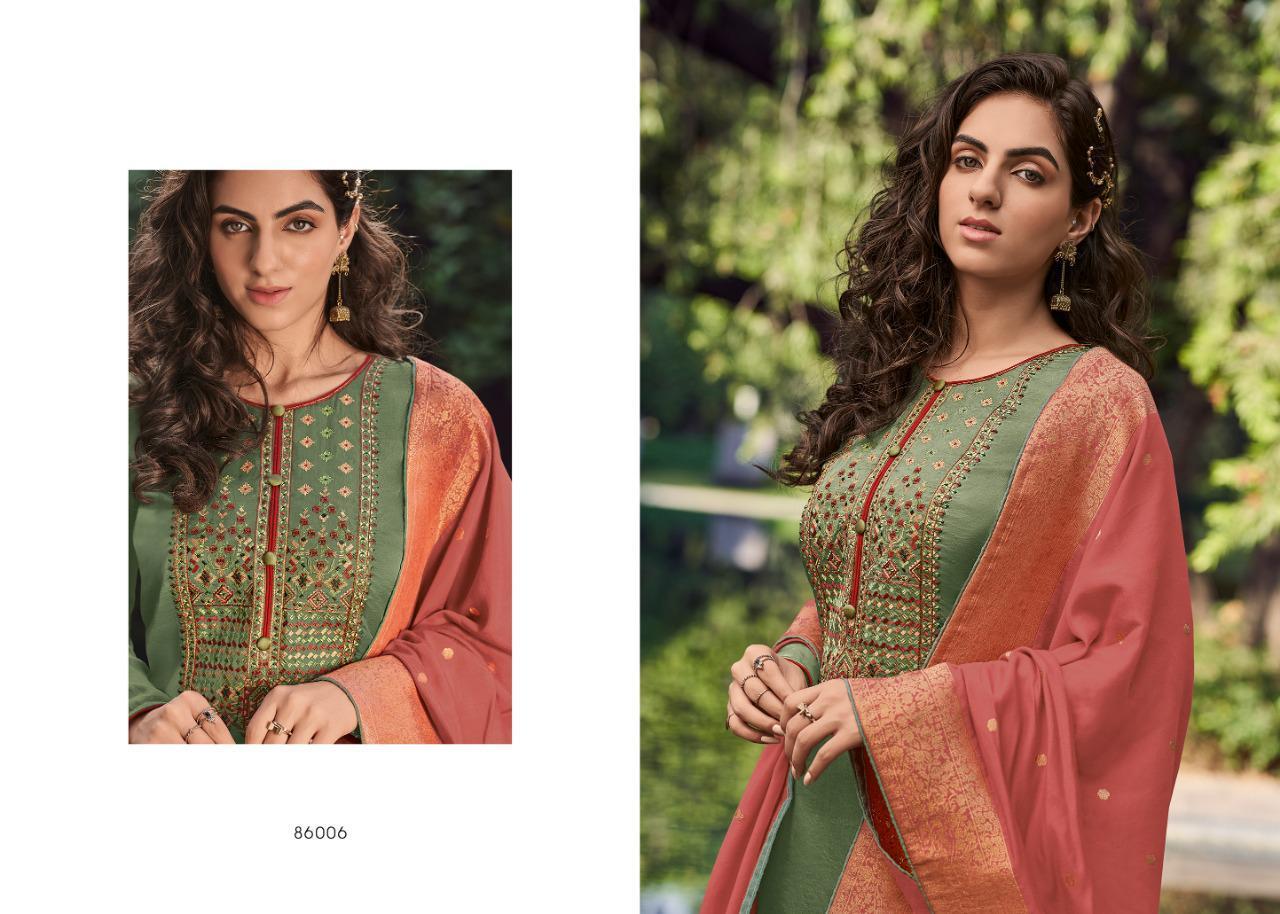 Deepsy Royal Touch Vol 3 Salwar Suit Wholesale Catalog 6 Pcs 11 - Deepsy Royal Touch Vol 3 Salwar Suit Wholesale Catalog 6 Pcs