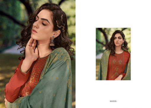 Deepsy Royal Touch Vol 3 Salwar Suit Wholesale Catalog 6 Pcs 12 510x364 - Deepsy Royal Touch Vol 3 Salwar Suit Wholesale Catalog 6 Pcs