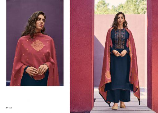 Deepsy Royal Touch Vol 3 Salwar Suit Wholesale Catalog 6 Pcs 2 510x364 - Deepsy Royal Touch Vol 3 Salwar Suit Wholesale Catalog 6 Pcs