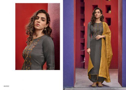 Deepsy Royal Touch Vol 3 Salwar Suit Wholesale Catalog 6 Pcs 3 510x364 - Deepsy Royal Touch Vol 3 Salwar Suit Wholesale Catalog 6 Pcs