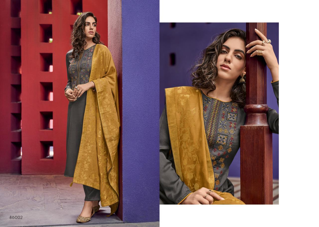 Deepsy Royal Touch Vol 3 Salwar Suit Wholesale Catalog 6 Pcs 4 - Deepsy Royal Touch Vol 3 Salwar Suit Wholesale Catalog 6 Pcs