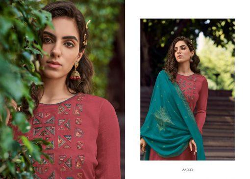 Deepsy Royal Touch Vol 3 Salwar Suit Wholesale Catalog 6 Pcs 6 510x364 - Deepsy Royal Touch Vol 3 Salwar Suit Wholesale Catalog 6 Pcs