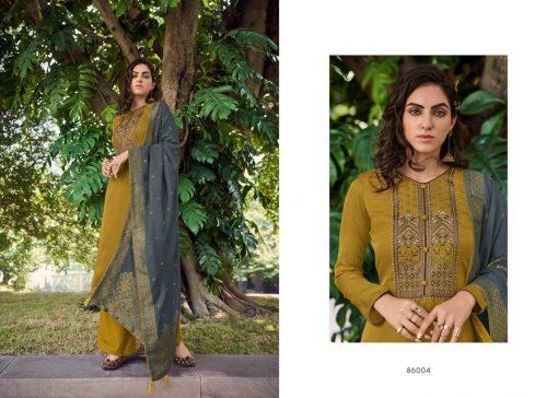 Deepsy Royal Touch Vol 3 Salwar Suit Wholesale Catalog 6 Pcs 7 510x364 - Deepsy Royal Touch Vol 3 Salwar Suit Wholesale Catalog 6 Pcs