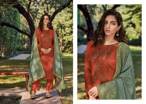 Deepsy Royal Touch Vol 3 Salwar Suit Wholesale Catalog 6 Pcs 8 510x364 - Deepsy Royal Touch Vol 3 Salwar Suit Wholesale Catalog 6 Pcs