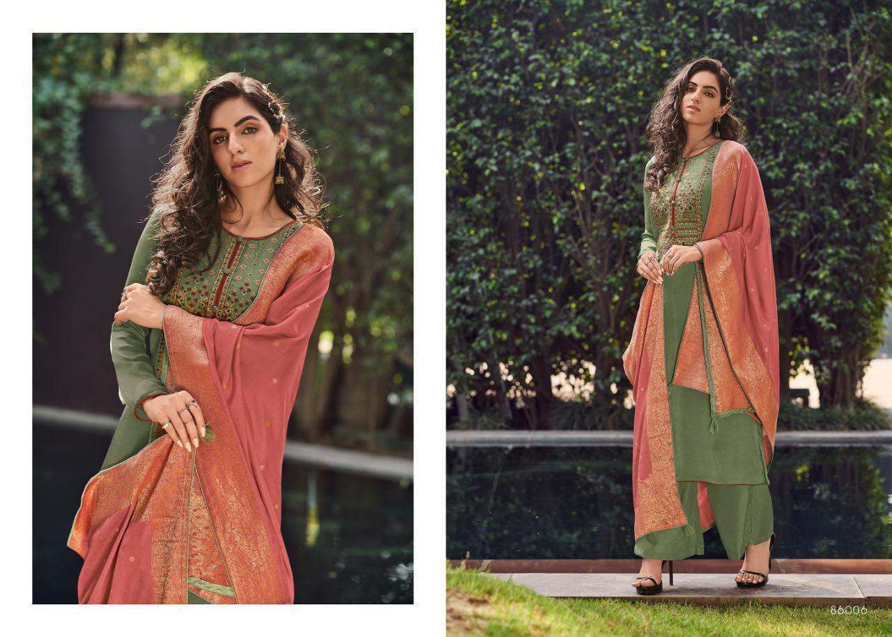 Deepsy Royal Touch Vol 3 Salwar Suit Wholesale Catalog 6 Pcs 9 - Deepsy Royal Touch Vol 3 Salwar Suit Wholesale Catalog 6 Pcs