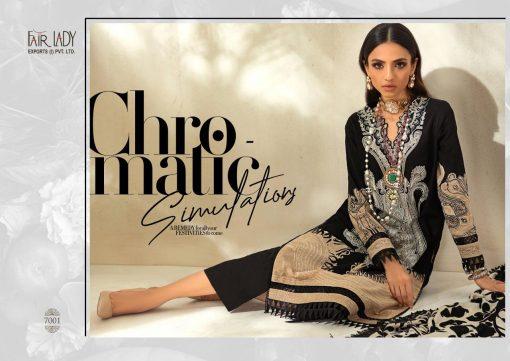 Fair Lady Muzlin Sana Safinaz by Mumtaz Arts Salwar Suit Wholesale Catalog 4 Pcs 1 510x361 - Fair Lady Muzlin Sana Safinaz by Mumtaz Arts Salwar Suit Wholesale Catalog 4 Pcs