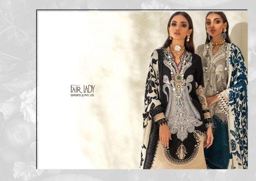 Fair Lady Muzlin Sana Safinaz by Mumtaz Arts Salwar Suit Wholesale Catalog 4 Pcs 3 510x361 - Fair Lady Muzlin Sana Safinaz by Mumtaz Arts Salwar Suit Wholesale Catalog 4 Pcs