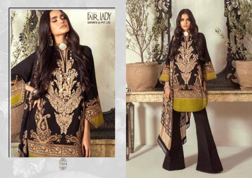 Fair Lady Muzlin Sana Safinaz by Mumtaz Arts Salwar Suit Wholesale Catalog 4 Pcs 7 510x361 - Fair Lady Muzlin Sana Safinaz by Mumtaz Arts Salwar Suit Wholesale Catalog 4 Pcs