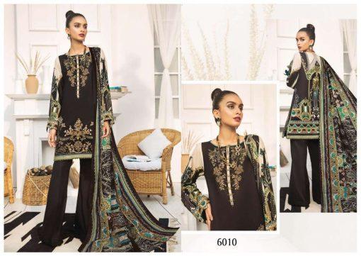 Iris Vol 6 Karachi Cotton Salwar Suit Wholesale Catalog 10 Pcs 12 510x361 - Iris Vol 6 Karachi Cotton Salwar Suit Wholesale Catalog 10 Pcs