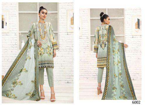 Iris Vol 6 Karachi Cotton Salwar Suit Wholesale Catalog 10 Pcs 6 510x361 - Iris Vol 6 Karachi Cotton Salwar Suit Wholesale Catalog 10 Pcs