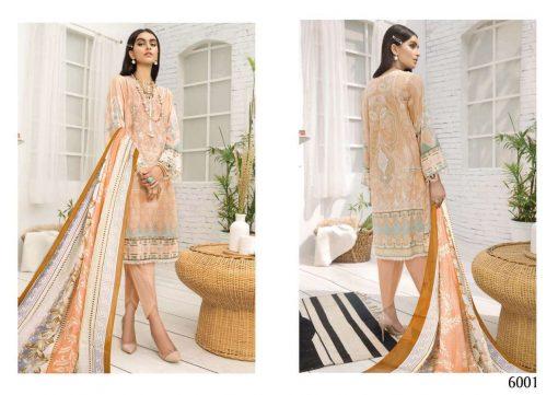 Iris Vol 6 Karachi Cotton Salwar Suit Wholesale Catalog 10 Pcs 9 510x361 - Iris Vol 6 Karachi Cotton Salwar Suit Wholesale Catalog 10 Pcs