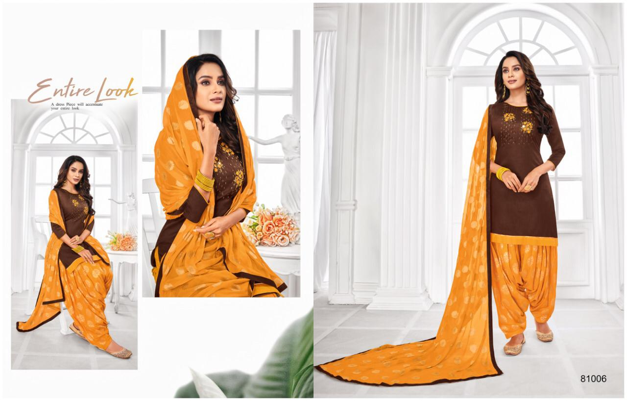 Kapil Trendz Aflatune Vol 14 Salwar Suit Wholesale Catalog 12 Pcs 12 - Kapil Trendz Aflatune Vol 14 Salwar Suit Wholesale Catalog 12 Pcs