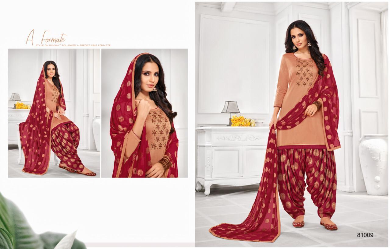 Kapil Trendz Aflatune Vol 14 Salwar Suit Wholesale Catalog 12 Pcs 9 - Kapil Trendz Aflatune Vol 14 Salwar Suit Wholesale Catalog 12 Pcs