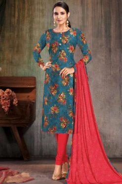Kapil Trendz Posh Glory Salwar Suit Wholesale Catalog 12 Pcs 247x371 - Kapil Trendz Posh Glory Salwar Suit Wholesale Catalog 12 Pcs