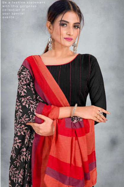 Kayce Kasmeera Hotstar Salwar Suit Wholesale Catalog 11 Pcs - Kayce Kasmeera Hotstar Salwar Suit Wholesale Catalog 11 Pcs