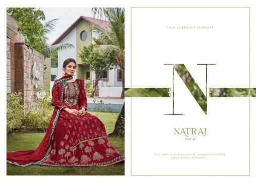 Rangoon Natraj Vol 2 by Kessi Readymade Salwar Suit Wholesale Catalog 4 Pcs 6 510x365 - Rangoon Natraj Vol 2 by Kessi Readymade Salwar Suit Wholesale Catalog 4 Pcs