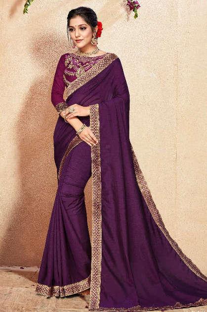 Ranjna Jal Dhara Saree Sari Wholesale Catalog 8 Pcs