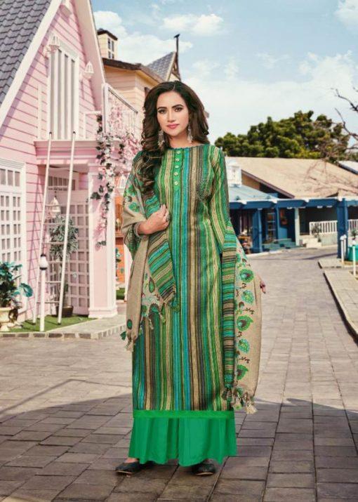 Roli Moli Minar Pashmina Salwar Suit Wholesale Catalog 8 Pcs 8 510x715 - Roli Moli Minar Pashmina Salwar Suit Wholesale Catalog 8 Pcs