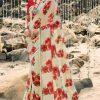 Vinay Sheesha Starwalk Vol 60 Digital Saree Sari Wholesale Catalog 11 Pcs