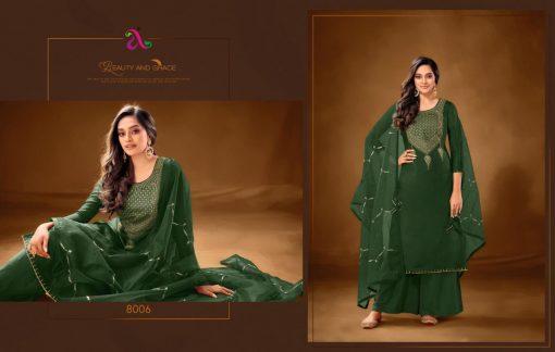 Angroop Next Erika Salwar Suit Wholesale Cataloge 8 Pcs 10 1 510x324 - Angroop Next  Erika Salwar Suit Wholesale Catalog 8 Pcs