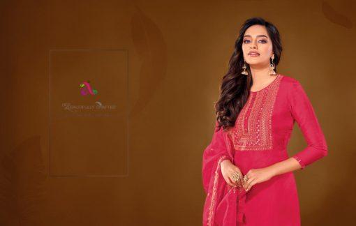 Angroop Next Erika Salwar Suit Wholesale Cataloge 8 Pcs 3 510x324 - Angroop Next  Erika Salwar Suit Wholesale Catalog 8 Pcs