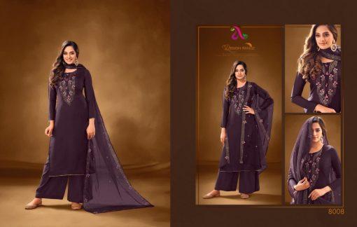 Angroop Next Erika Salwar Suit Wholesale Cataloge 8 Pcs 4 510x324 - Angroop Next  Erika Salwar Suit Wholesale Catalog 8 Pcs