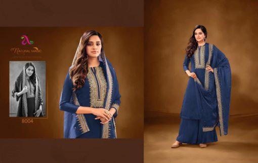 Angroop Next Erika Salwar Suit Wholesale Cataloge 8 Pcs 7 510x324 - Angroop Next  Erika Salwar Suit Wholesale Catalog 8 Pcs