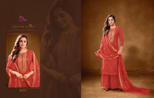 Angroop Next Erika Salwar Suit Wholesale Cataloge 8 Pcs 9 510x324 - Angroop Next  Erika Salwar Suit Wholesale Catalog 8 Pcs