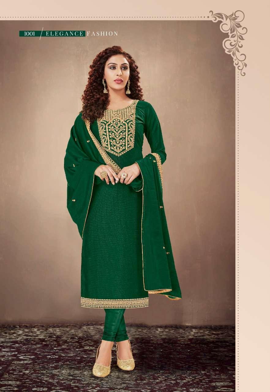 Brij Emora Salwar Suit Wholesale Catalog 8 Pcs 3 - Brij Emora Salwar Suit Wholesale Catalog 8 Pcs