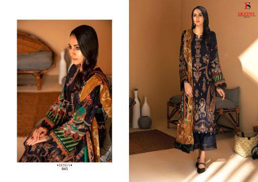 Deepsy Elan Vol 12 Salwar Suit Wholesale Catalog 6 Pcs 7 510x360 - Deepsy Elan Vol 12 Salwar Suit Wholesale Catalog 6 Pcs