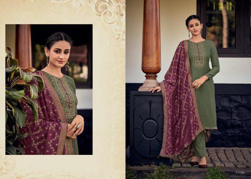 Deepsy Merci Salwar Suit Wholesale Catalog 6 Pcs 11 510x364 - Deepsy Merci Salwar Suit Wholesale Catalog 6 Pcs