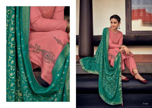 Deepsy Merci Salwar Suit Wholesale Catalog 6 Pcs 12 510x364 - Deepsy Merci Salwar Suit Wholesale Catalog 6 Pcs