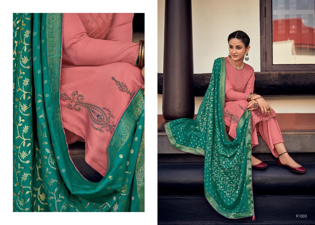 Deepsy Merci Salwar Suit Wholesale Catalog 6 Pcs 12 - Deepsy Merci Salwar Suit Wholesale Catalog 6 Pcs