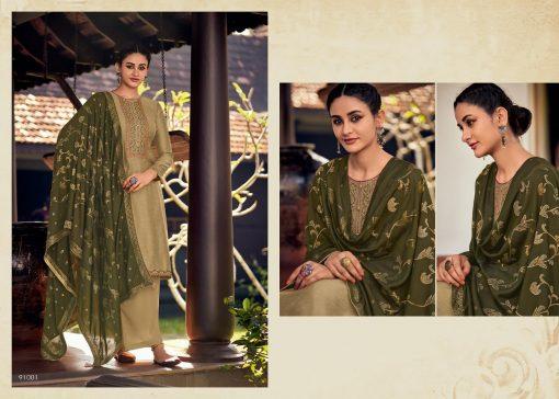 Deepsy Merci Salwar Suit Wholesale Catalog 6 Pcs 2 510x364 - Deepsy Merci Salwar Suit Wholesale Catalog 6 Pcs