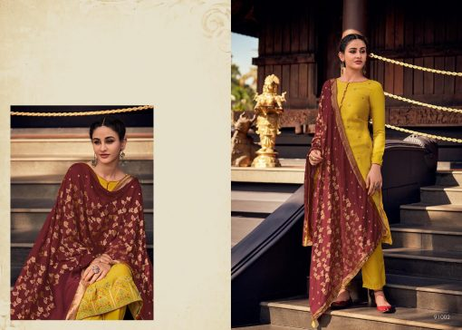 Deepsy Merci Salwar Suit Wholesale Catalog 6 Pcs 3 510x364 - Deepsy Merci Salwar Suit Wholesale Catalog 6 Pcs