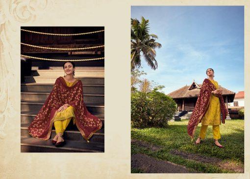 Deepsy Merci Salwar Suit Wholesale Catalog 6 Pcs 4 510x364 - Deepsy Merci Salwar Suit Wholesale Catalog 6 Pcs