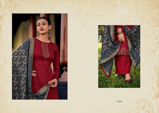 Deepsy Merci Salwar Suit Wholesale Catalog 6 Pcs 6 510x364 - Deepsy Merci Salwar Suit Wholesale Catalog 6 Pcs