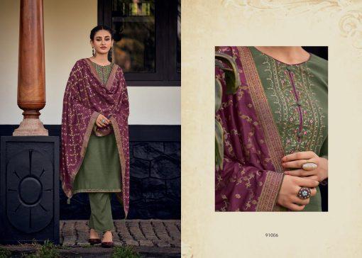 Deepsy Merci Salwar Suit Wholesale Catalog 6 Pcs 8 510x364 - Deepsy Merci Salwar Suit Wholesale Catalog 6 Pcs