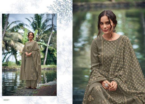 Deepsy Mist Salwar Suit Wholesale Catalog 6 Pcs 1 510x364 - Deepsy Mist Salwar Suit Wholesale Catalog 6 Pcs