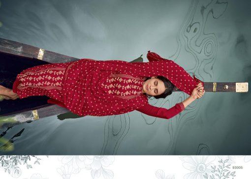 Deepsy Mist Salwar Suit Wholesale Catalog 6 Pcs 10 510x364 - Deepsy Mist Salwar Suit Wholesale Catalog 6 Pcs